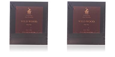 Herra WILDWOOD ZESTAW perfum