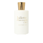 Juliette Has A Gun ANOTHER OUD perfume