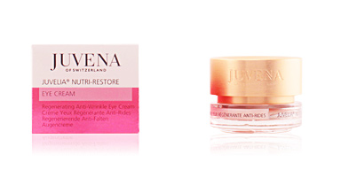Eye Treatment JUVELIA eye cream Juvena