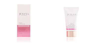 Neck cream & treatments JUVELIA NUTRI-RESTORE décolleté concentrate Juvena