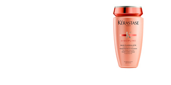 Kérastase DISCIPLINE bain fluidealiste shampooing 250 ml