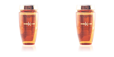 Kérastase ELIXIR ULTIME bain riche 250 ml