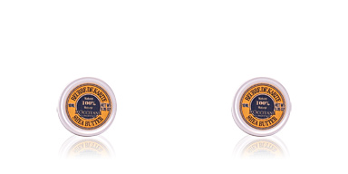 SHEA BUTTER 100% natural 10 ml L'Occitane