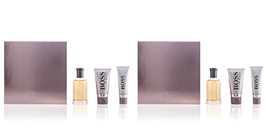Hugo Boss BOSS BOTTLED INTENSE COFFRET 3 pz