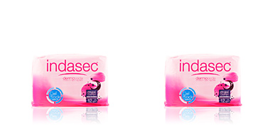 Indasec DERMOSEDA GOOD NIGHT compresa incontinencia maxi 12 uds