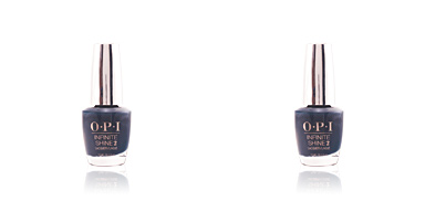 INFINITE SHINE Opi