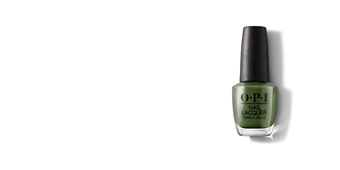 Opi NAIL LACQUER #the first lady of nails 15 ml