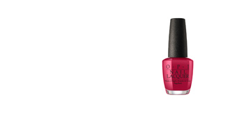 NAIL LACQUER #NLW63-by popular vote Opi