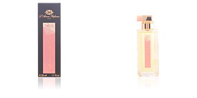 L'Artisan Parfumeur LA CHASSE AUX PAPILLONS eau de toilette spray 50 ml