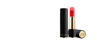 L'ABSOLU ROUGE cream #160-rouge amour  Lancôme