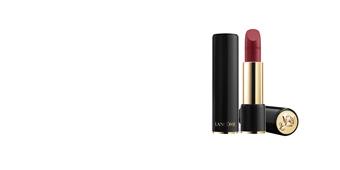 Lippenstifte L'ABSOLU ROUGE matte Lancôme