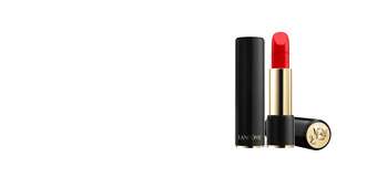 Lipsticks L' ABSOLU ROUGE cream Lancôme