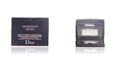 Dior DIORSHOW MONO #006-infinity 2 gr