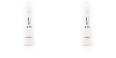 L'Oréal Expert Professionnel OXYDANT CREME 2-30 vol 1000 ml
