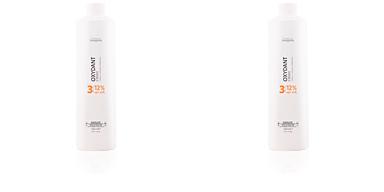 L'Oréal Expert Professionnel OXYDANT CREME 3-40 vol 1000 ml