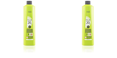 INOA TECHNOLOGIE ODS oxydant riche 20 vol 1000 ml L'Oréal Expert Professionnel