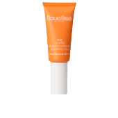 Visage C+C SUN PROTECT oil free macroantioxidant SPF30 Natura Bissé