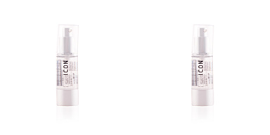 Tratamientos Capilares SERUM anti-age therapy I.c.o.n.