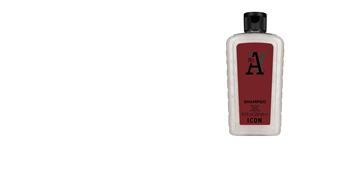 Champú anticaída MR. A. shampoo I.c.o.n.