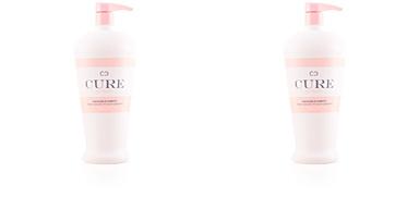 Champú hidratante CURE BY CHIARA recover shampoo I.c.o.n.