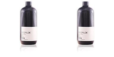 ECOPLEX washplex I.c.o.n.