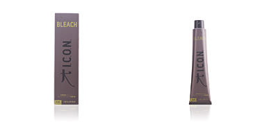 Tintes ECOTECH COLOR cream bleach I.c.o.n.