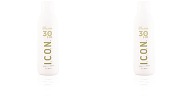 Lotatie Activeren ECOTECH COLOR cream developer 9% 30 vol. I.c.o.n.
