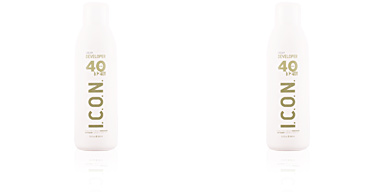 I.c.o.n. ECOTECH COLOR cream developer 40 vol 1000 ml