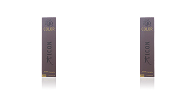 I.c.o.n. ECOTECH COLOR natural color #7.21 medium pearl blonde 60 ml