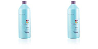 Pureology STRENGT CURE shampoo 1000 ml