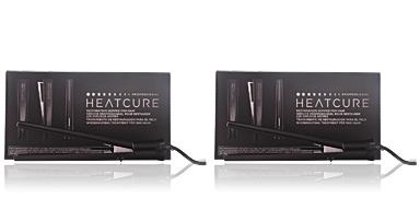 Redken HEATCURE service professionnel pour restaurer les cheveux abîmés