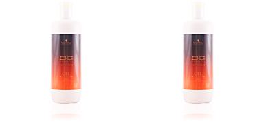 BC OIL MIRACLE  shampoo 1000 ml Schwarzkopf