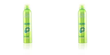 FRUCTIS STYLE bamboo flexihold spray volume nº4 250 ml Fructis