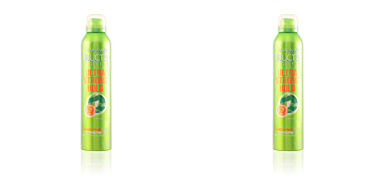 FRUCTIS STYLE bamboo flexihold spray finish nº4 250 ml Fructis