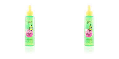Acondicionador desenredante L'OREAL KIDS tangle tamer super pear spray L'Oréal París