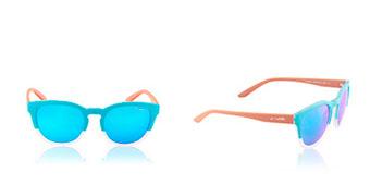 Gafas de Sol ARNETTE AN4230 242125 Arnette