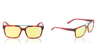 Gafas de Sol ARNETTE AN4231 21528N Arnette