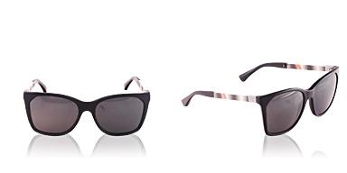 Occhiali da Sole EMPORIO ARMANI EA4075 501787 57 mm Emporio Armani