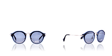 Miu Miu Sunglasses MU51SS 1AB9K1 49 mm