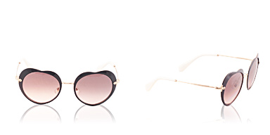 Miu Miu Sunglasses MU54RS 1AB4K0 52 mm