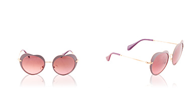 Miu Miu Sunglasses MU54RS U6H5P1 52 mm