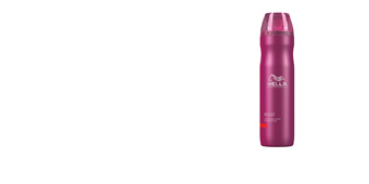 Wella AGE strengthening shampoo weak hair 250 ml