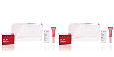 Clarins LISSE MINUTE lote