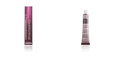 L'Oréal Expert Professionnel DIA RICHESSE semi permanente #6,64-rubilane 50 ml