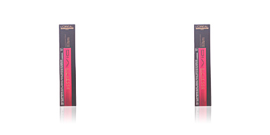 L'Oréal Expert Professionnel DIA RICHESSE semi permanente #8 50 ml
