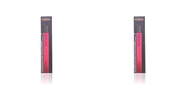 L'Oréal Expert Professionnel DIA RICHESSE semi permanente #5,54 50 ml