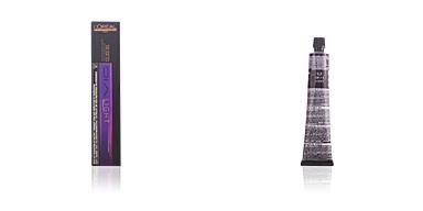 L'Oréal Expert Professionnel DIA LIGHT gel-creme acide sans amoniaque #9,3 50 ml