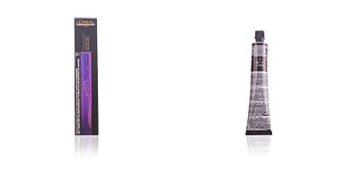L'Oréal Expert Professionnel DIA LIGHT gel-creme acide sans amoniaque #5 50 ml