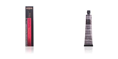 L'Oréal Expert Professionnel DIA RICHESSE semi permanente #6,40 50 ml