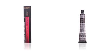 L'Oréal Expert Professionnel DIA RICHESSE semi permanente #5,42 50 ml